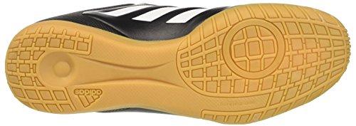 4 Zapatillas In 17 Ftwr de Hombre Negro Core Adidas para Black White Fútbol Copa wqI1tnWE