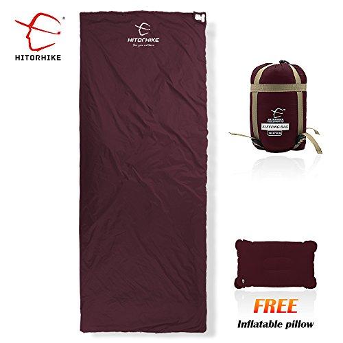 0 Degree Down Sleeping Bag Sale - 9