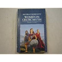 Women in celtic Myth