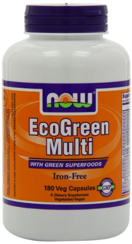 now-eco-green-multi-180-veg-capsules