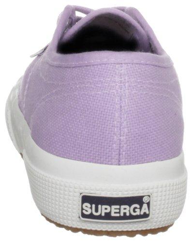 Classic Violett Viola Cotu Viola 431 Superga Adulto Unisex Sneakers 2750 wvBqEO