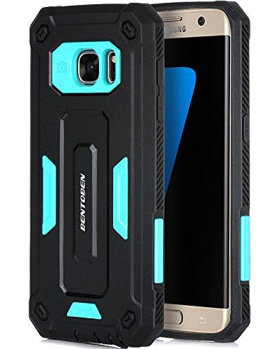 Samsung BENTOBEN Shockproof Durable Protective