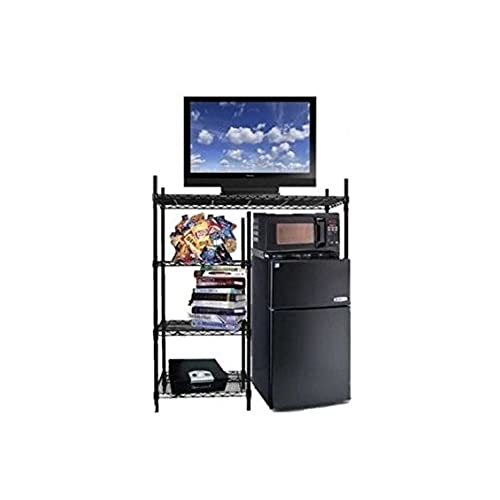 College Dorm Room Furniture: Amazon.com