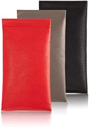 Sunglasses Case Squeeze Top 3Pack product image