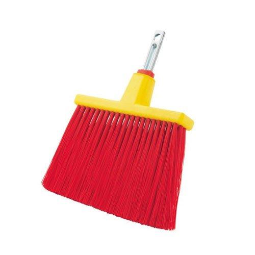 Wolf Garten 3909000 Flexi Broom'B 25 M'