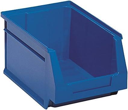 Tayg - Gaveta nº 56 azul (256028)