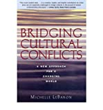 img - for Bridging Cultural Conflicts : A New Approach for a Changing World(Hardback) - 2003 Edition book / textbook / text book