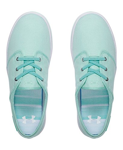 Under Armour Womens Street Encounter Crystal/ White bx5iT6wp