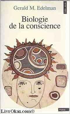 Biologie de la conscience pdf