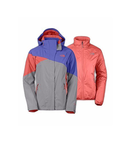 the-north-face-cinnabar-triclimate-jacket-womens-medium-starry-purple-mid-grey-radiant-orange