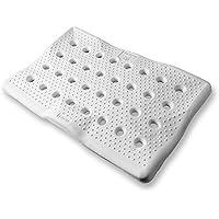 BackJoy Bath Seat Foam Cushion, Transfer Benches, Shower Chairs, Stadium Seats, Durable EVA Foam, Slip-Resistant…