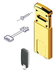 Defender double magnetic mg220 x cr.sa