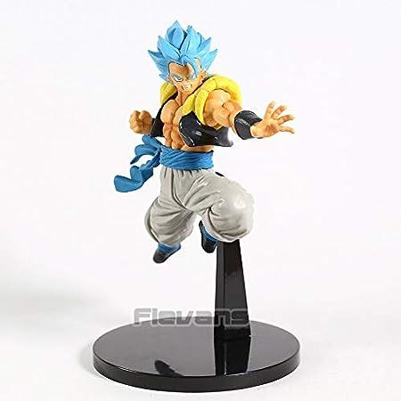 Amazon.com: Wekipp Dragon Ball Super Broly Ultimate Soldiers ...