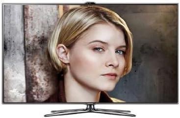 Samsung UE46ES7000 - Televisor Full HD, pantalla LED de 46