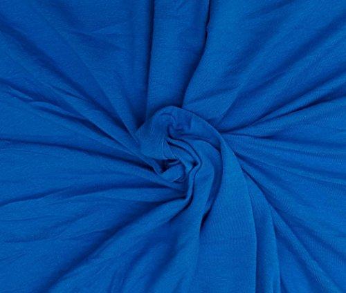 Lycra Knit Fabric 4 Way - 3