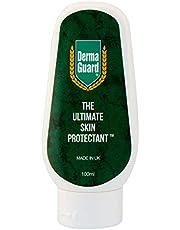 DermaGuard DG100C Derma Guard Cream, 100mL
