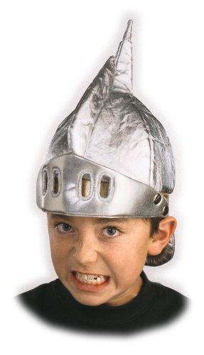 elope Kid's Knight Hat -