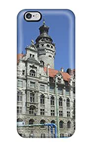 Awesome Design Berlin City Hard Case Cover For Iphone 6 Plus