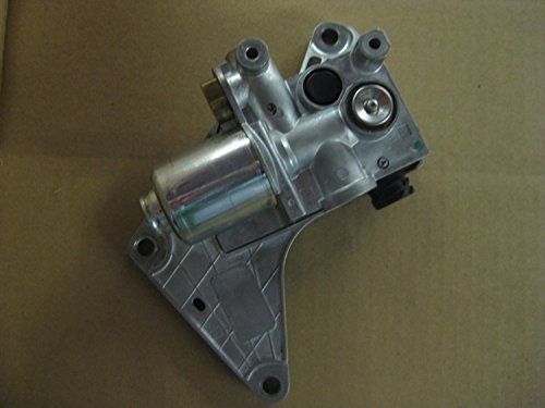 Volvo Truck 21369922 Air Valve Exhaust Pressure Governor - Buy Online in UAE. | Automotive ...