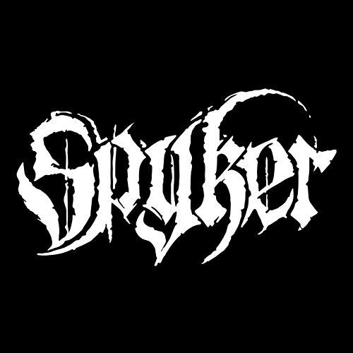 spyker-ep
