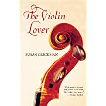The Violin Lover
