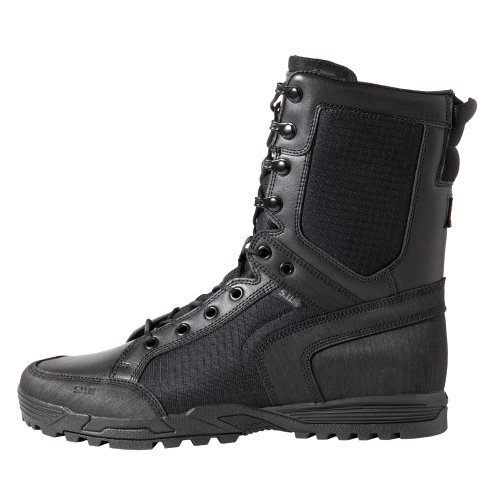 5.11 RECON Urban Stiefel Gr.40,5 Black 019