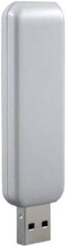Stick 30.3175 TFA USB
