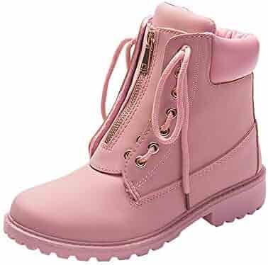 29ec478384f5e Shopping Shoes - Uniforms, Work & Safety - Women - Clothing, Shoes ...