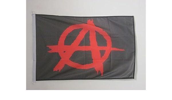 AZ FLAG Bandera de Argentina 90x60cm Bandera Argentina 60 x 90 cm