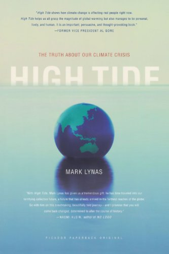 High Tide: The Truth About Our Climate Crisis
