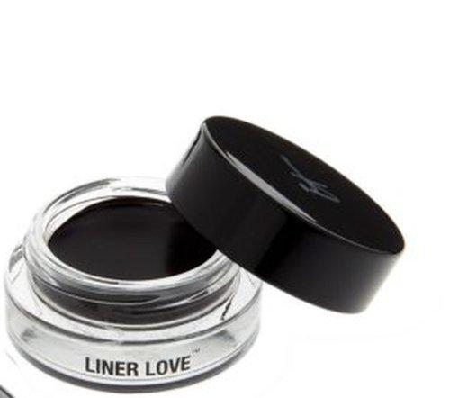 it Cosmetics Waterproof Gel/Cream Eyeliner