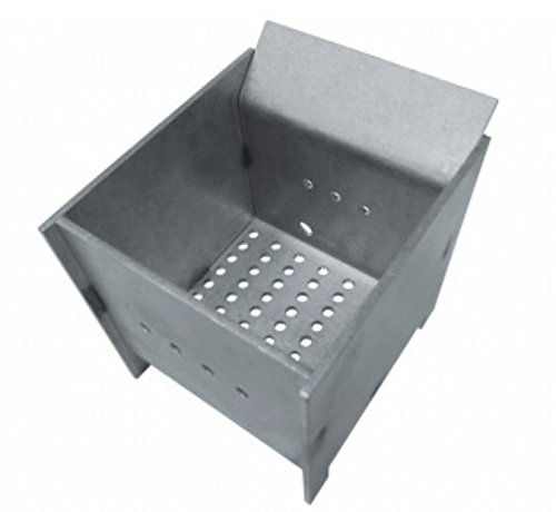 vogelzang pellet stove parts - 3