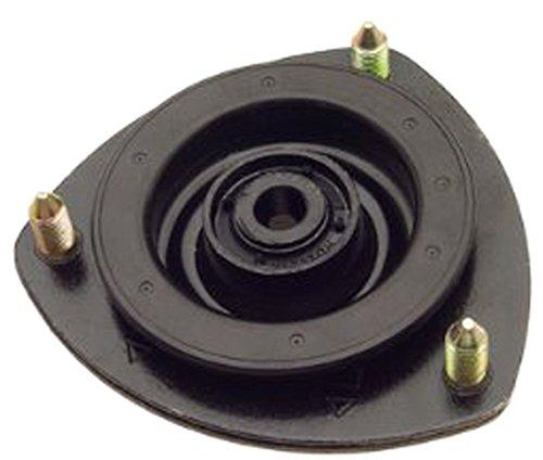 KYB SM5403 Montage plaquette
