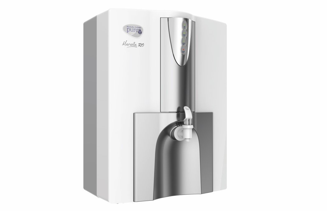 15 Best Water Purifiers below ₹20000 in India 2019 - Reviews, Price, Purchase Guide 1