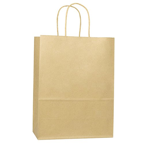 Eco Friendly Gift Bags - 8