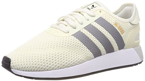 Bianco Fitness Three Iniki Grey Three Uomo da CLS White Grey Scarpe adidas Runner Off Xfpgqx0nCw