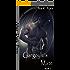 Gargoyle's Mate (Gargoyles Book 1)
