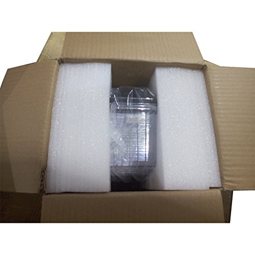 48W-LED-Wall-Pack-Light-Fixture-Wall-Lamp-4800-Lumens-250-300W-HPSHID-Replacement-5000K-Day-Light-ETL-DLC-Qualified-IP65-Waterproof-and-Outdoor-Rated
