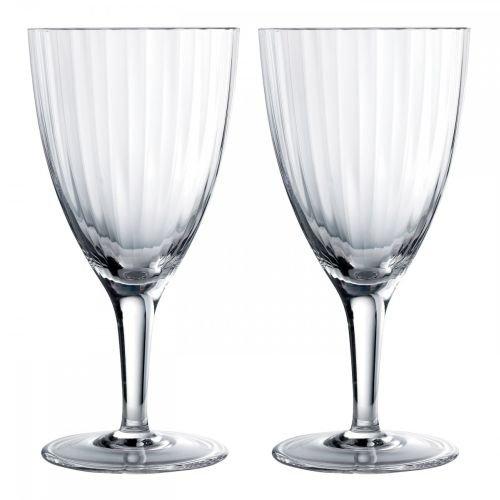 jasper-conran-by-wedgwood-tisbury-water-glass-set-2