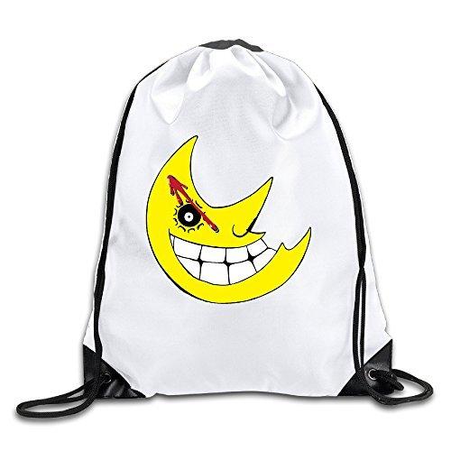 MEGGE Watch Men Bag Storage (Watchmen Characters Costumes)