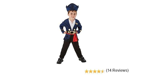 Rubies - Jake y los Piratas de Nunca Jamás (Producto Oficial ...