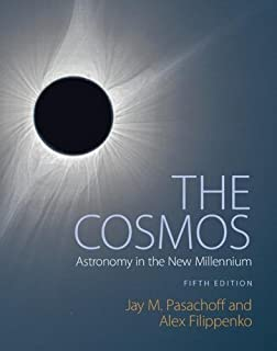 The cosmos astronomy in the new millennium with aceastronomytm the cosmos astronomy in the new millennium fandeluxe Gallery