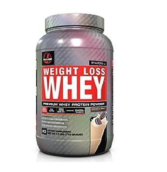 grädde protein