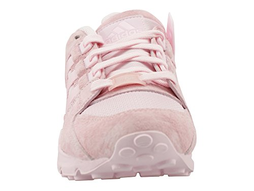 adidas Equipment Running Support Pink Pink Pink Rosa