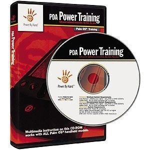 - PDA Power Training