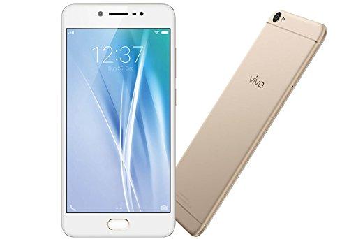Vivo V5 Price Buy Vivo V5 32 Gb Mobile Online At Best Price In