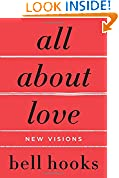 #5: All About Love: New Visions