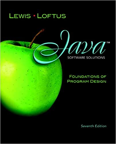 Download E Books Beginning Programming With Java For Dummies Pdf