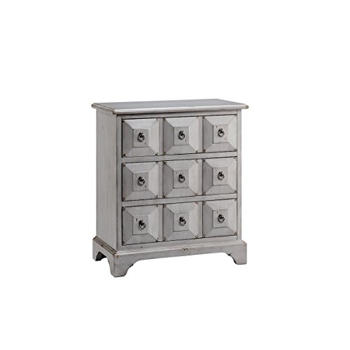 Stein World 13707 Mona Accent Chest
