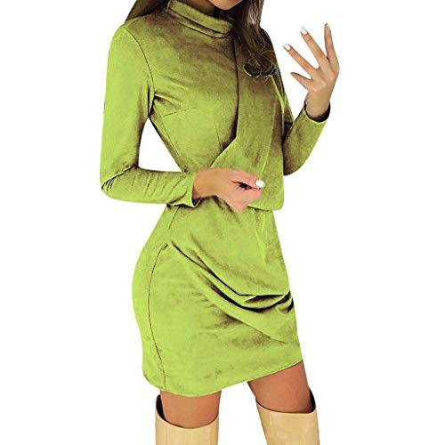 Rakkiss Women Underbust Lace Bow Bandage Waist Trainer Corsets Shapewear Body Shaper